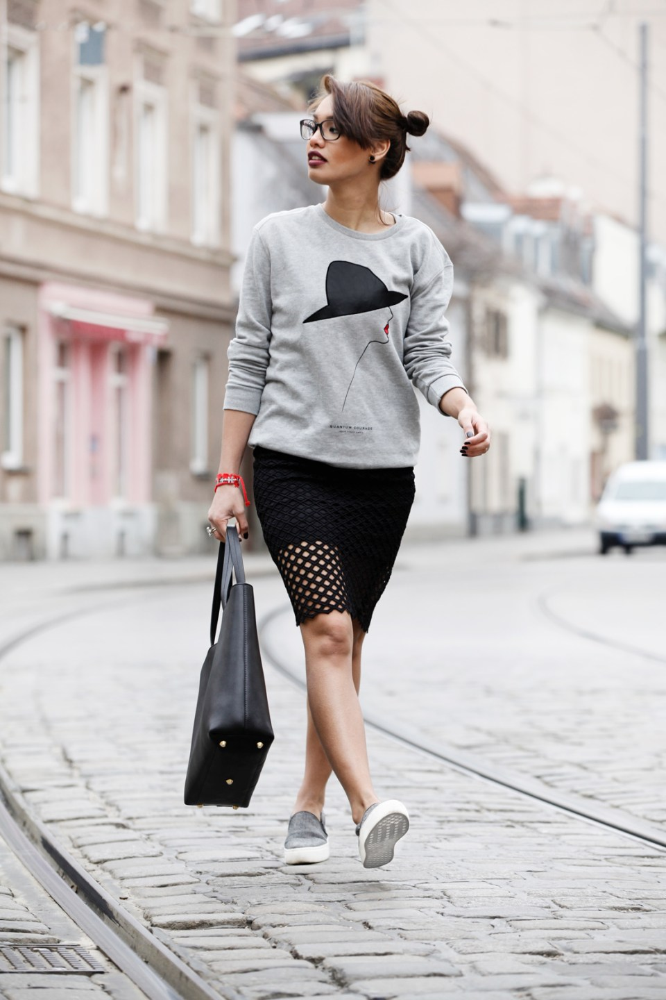 DIANABUENGER-MODEBLOG-FASHIONBLOG-STYLEBLOG-QUANTUMCOURAGE-SPONSORED-ZARA-OUTFITPOST-LOOK-SKIRT-CUTOUT-STREETSTYLE-BLOGGER-MUNICH-MUENCHEN-FASHIONBLOGGER-1