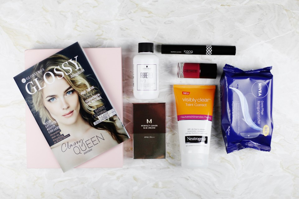 glossybox_mai_2016_classyqueenedition_unboxing_review_test_meinung_thefashionanarchy_muenchen_blogger_beautyblogger_fashionblogger_1