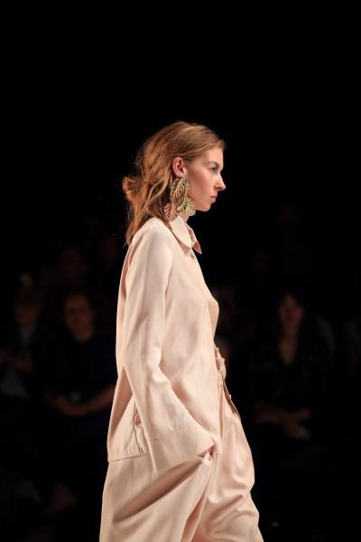 thefashionanarchy_blogger_fashionblogger_fashionweek_berlin_muenchen_munich_steinrohner_fashionweek_mbfw_review_fashionblog_modeblog_styleblog_2