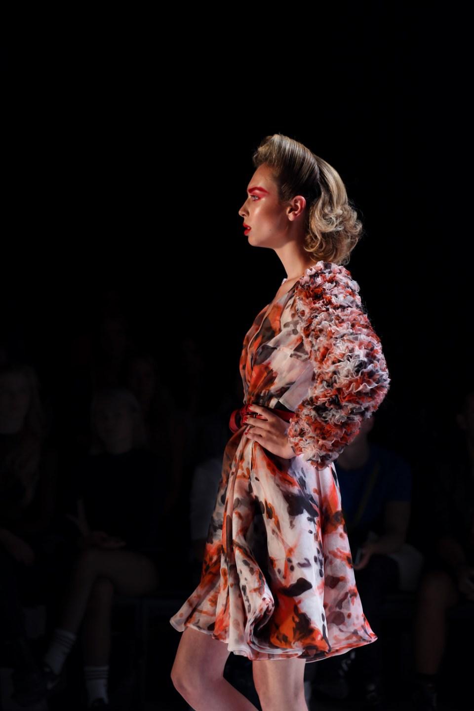 thefashionanarchy_blogger_fashionblogger_fashionweek_berlin_muenchen_munich_thomashanisch_fashionweek_mbfw_review_fashionblog_modeblog_styleblog_3