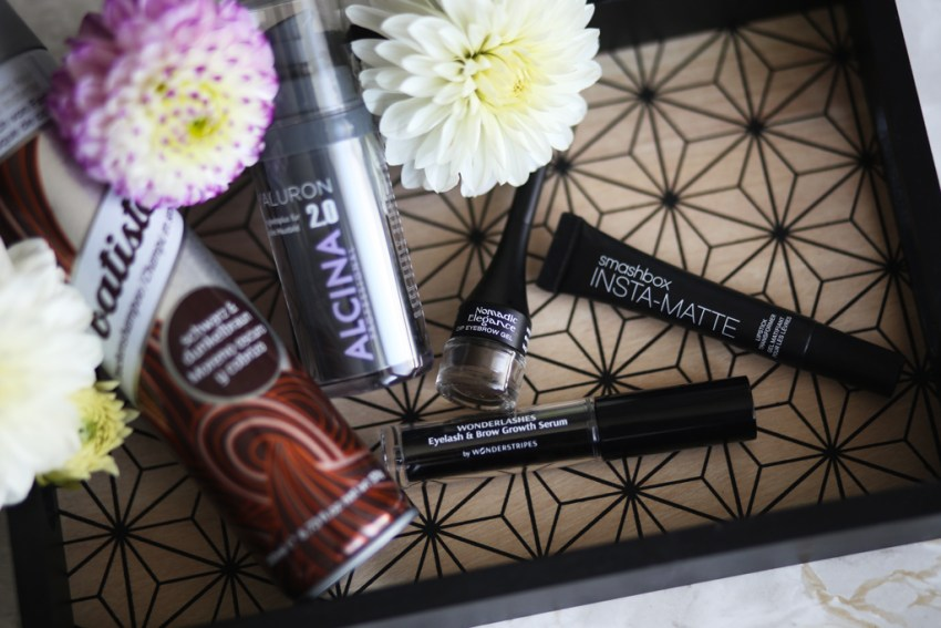 thefashionanarchy_blogger_fashionblog_modeblog_styleblog_batiste_alcina_wonderlashes_instamatte_hyaluran_eyebrowgel_beautyblog_favoriten_review_1