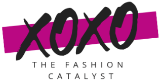 The fashion catalyst online shopping