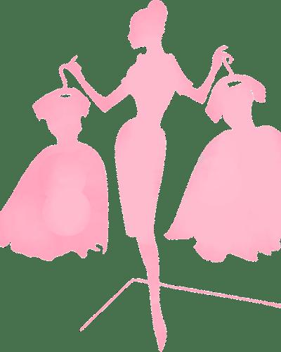 Come vestirsi bene senza soldi