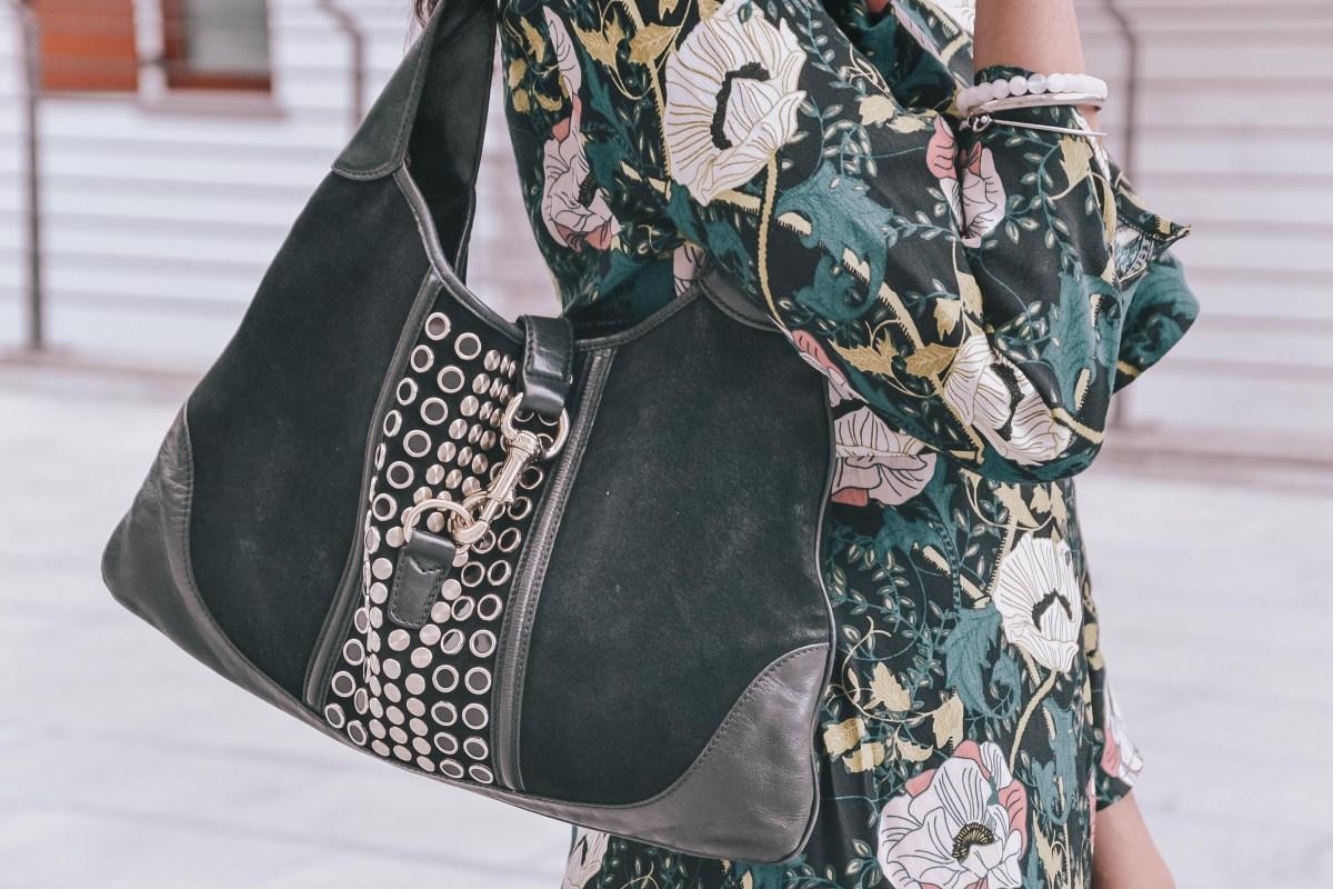 Gucci modello Jackie  l origine di questa borsa - The Fashion Cherry ... 100ed5d186b