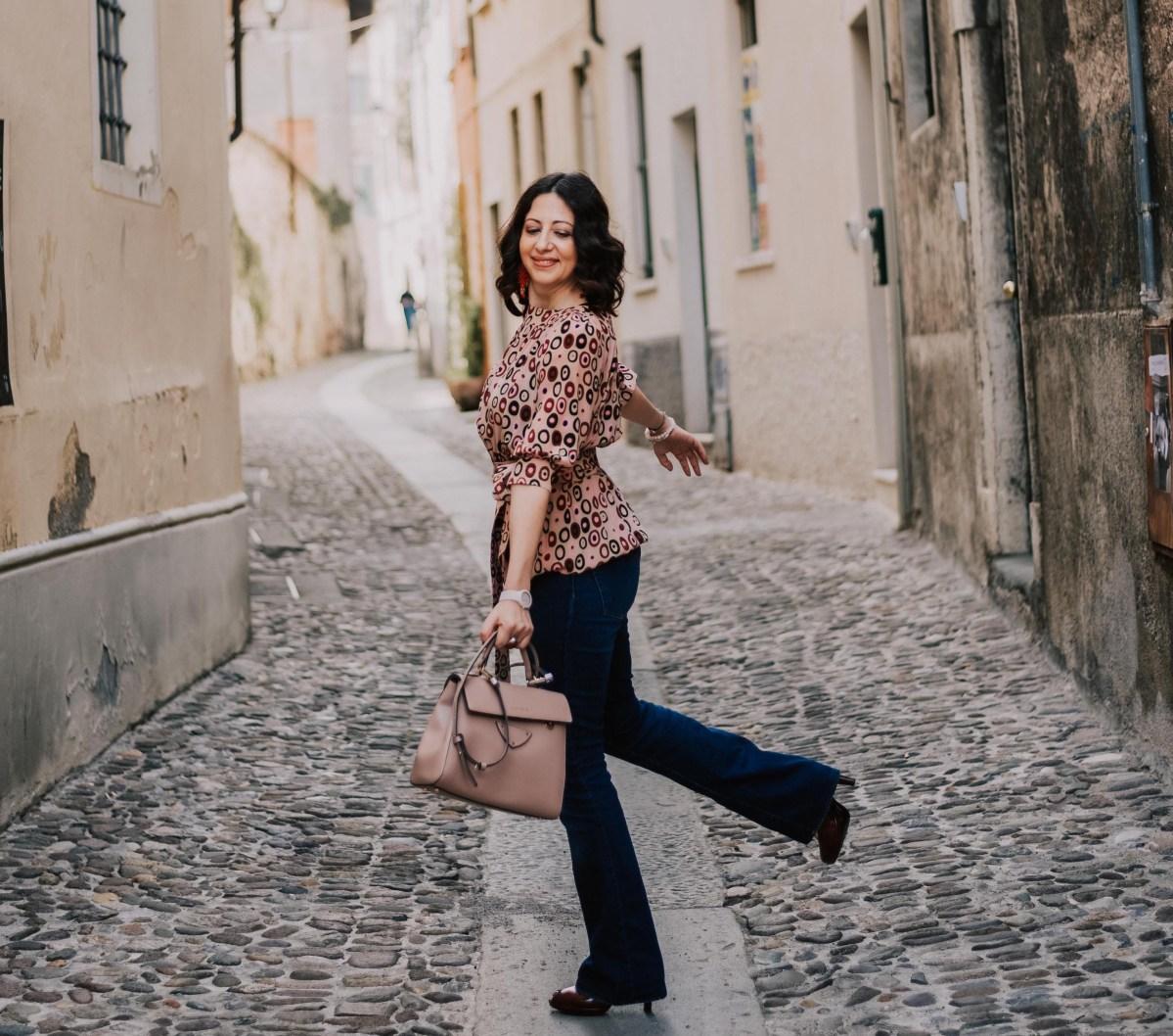 Come aprire un blog gratis e diventare una fashion/food blogger di successo