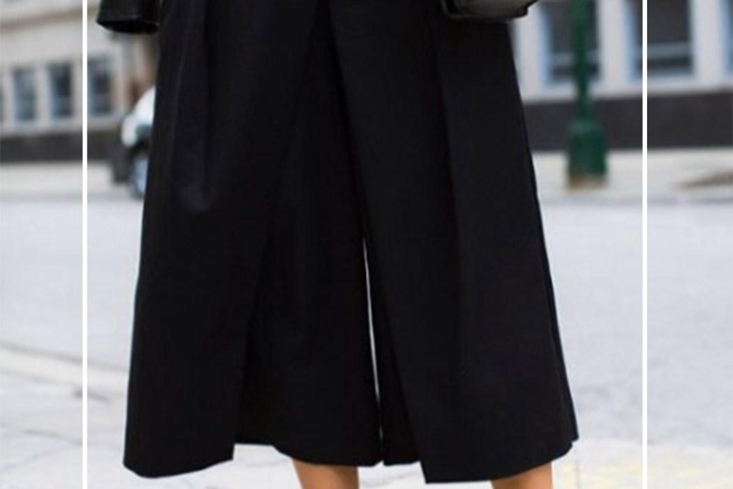 The Hottest Trending Summer Sandals for 2018