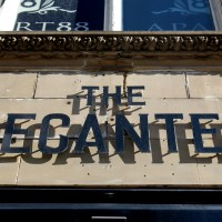 The Decanter Leeds Wine Bar Review
