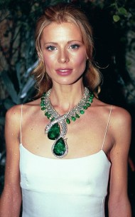emerald look10