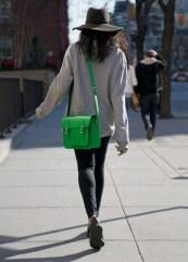 emerald look12