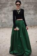 emerald look4