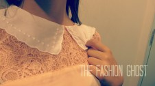 Top : Forever 21
