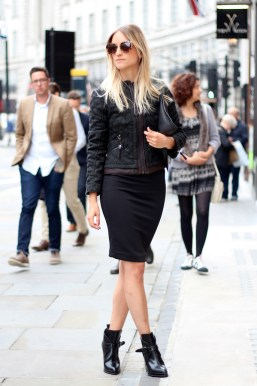 The Londoner Lifestyle 101: How to Emulate the Look and Lifestyle of Londoners 17