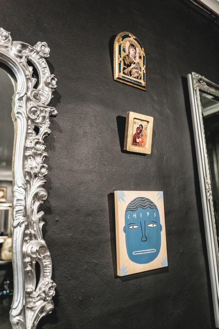 atelier-christian-alexander-hair-salon-the-fashion-heist-brisbane-9727