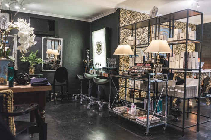atelier-christian-alexander-hair-salon-the-fashion-heist-brisbane-9729