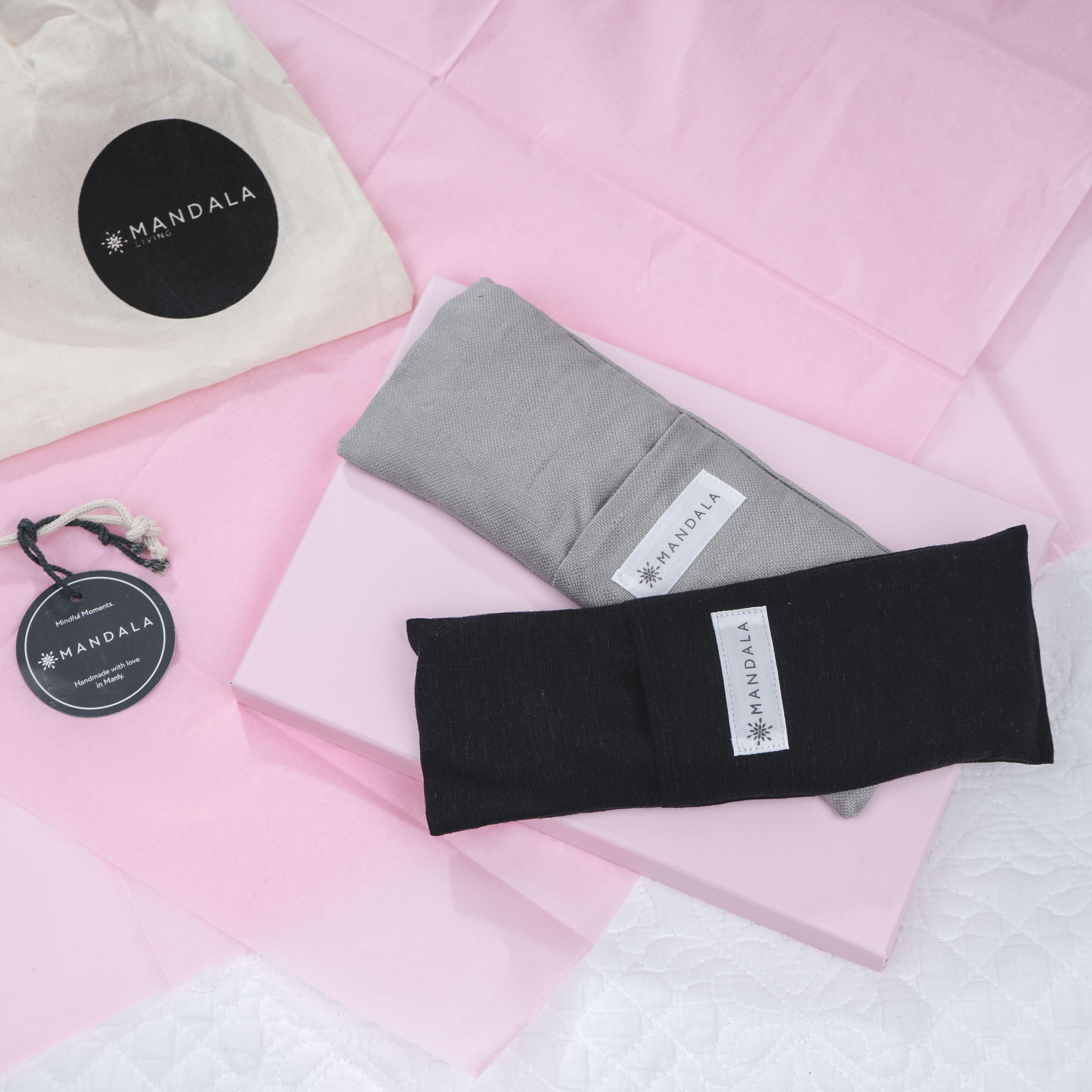 the-fashion-heist-australia-post-vegan-mothers-day-gift-guide-mandala-the-om-shop-reviver-eye-meditation-pillow-0907