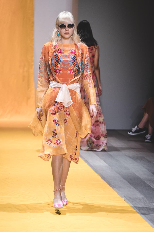 roopa-mbfwa-azar-image-2017-fashion-week-sydney-6827