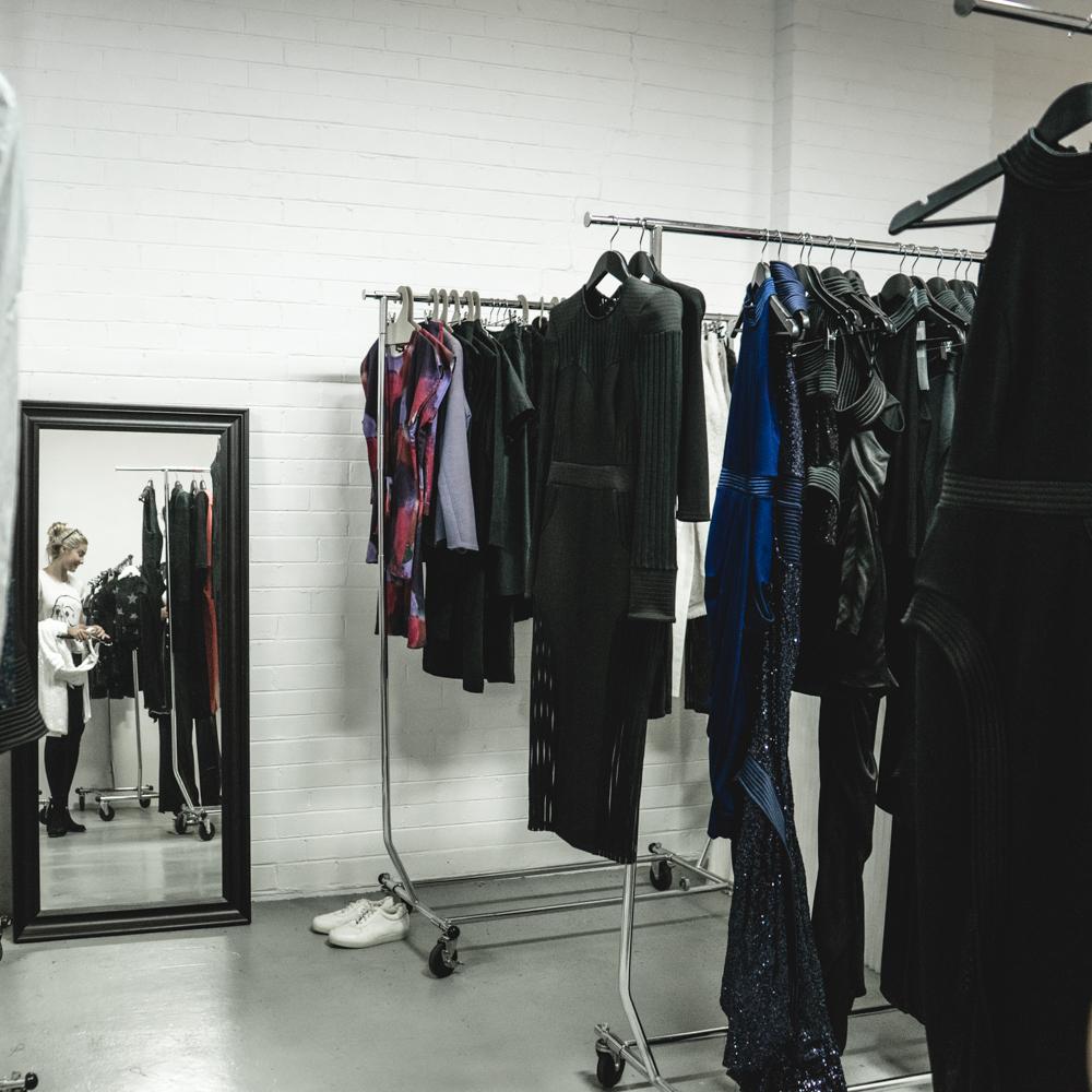 showroom-visit-1528