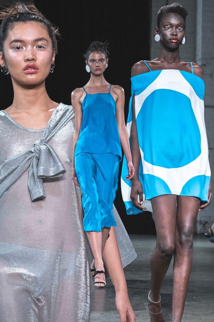 the-fashion-heist-gary-bigeni-azar-image-mbfwa-2017-7143-edit