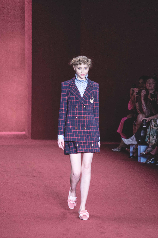 the-fashion-heist-macgraw-azar-image-mbfwa-2017-6014