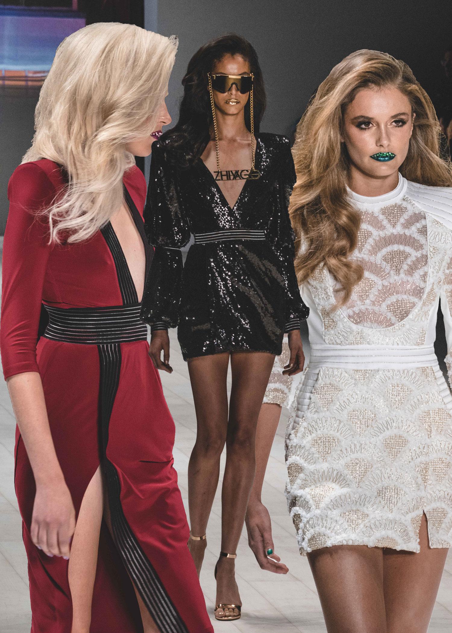 the-fashion-heist-mbfwa-2017-zhivago-azar-image-5554-edit