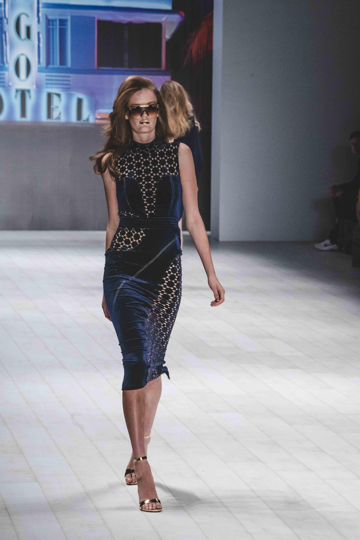 the-fashion-heist-mbfwa-2017-zhivago-azar-image-5708