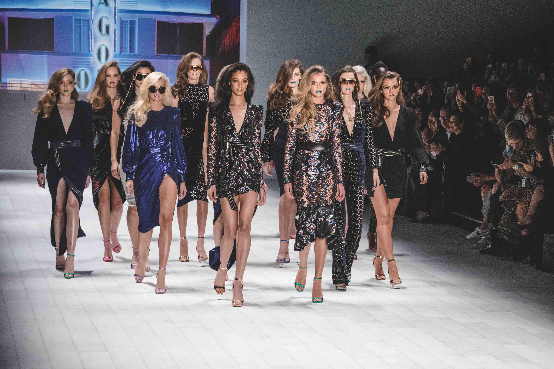 the-fashion-heist-mbfwa-2017-zhivago-azar-image-5781
