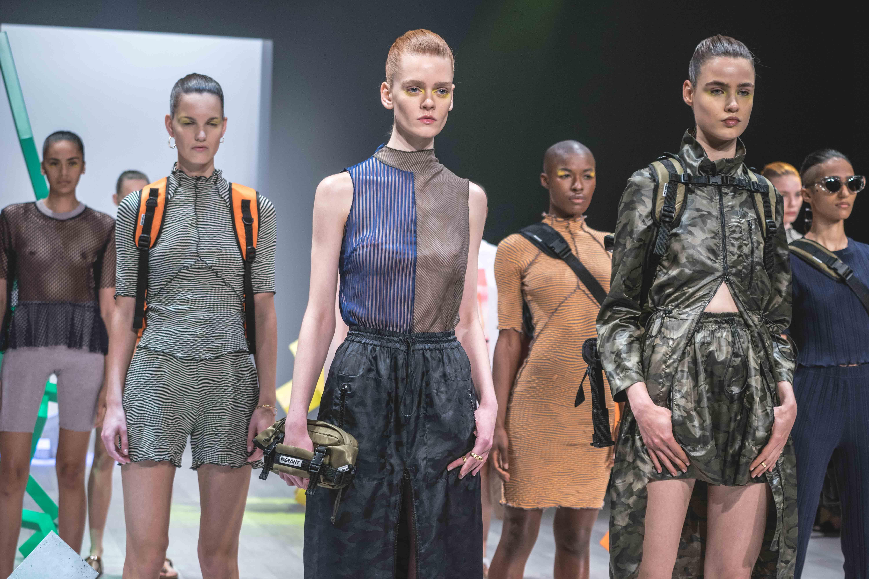 the-fashion-heist-pageant-azar-image-mbfwa-2017-7500