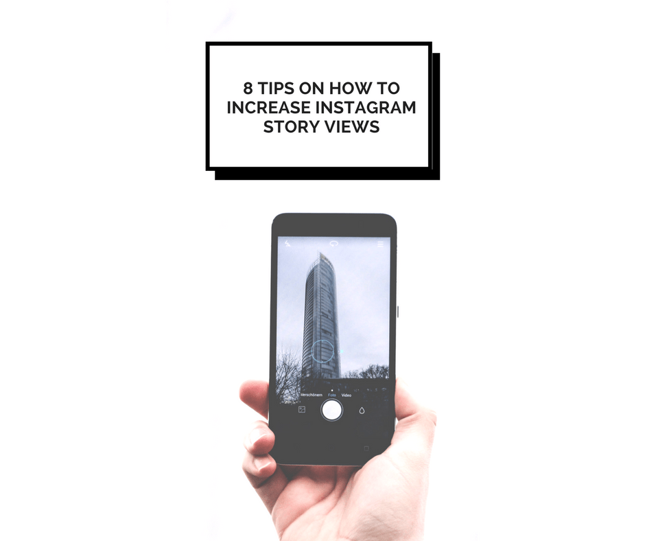 how-to-increase-instagram-story-views