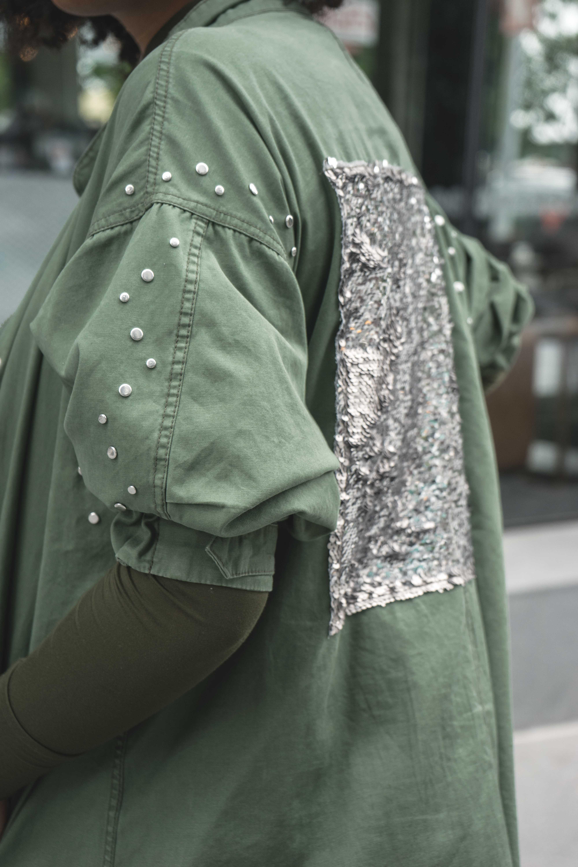 the-great-beyond-the-fashion-heist-zara-fshion-nova-8528