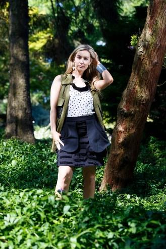 FashionHorn_GreenTop__008