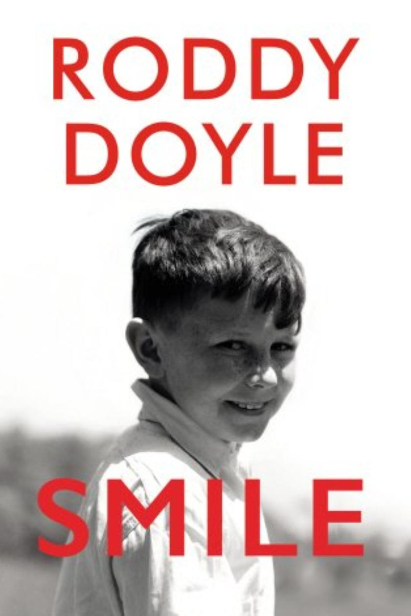 September's top book releases - Smile