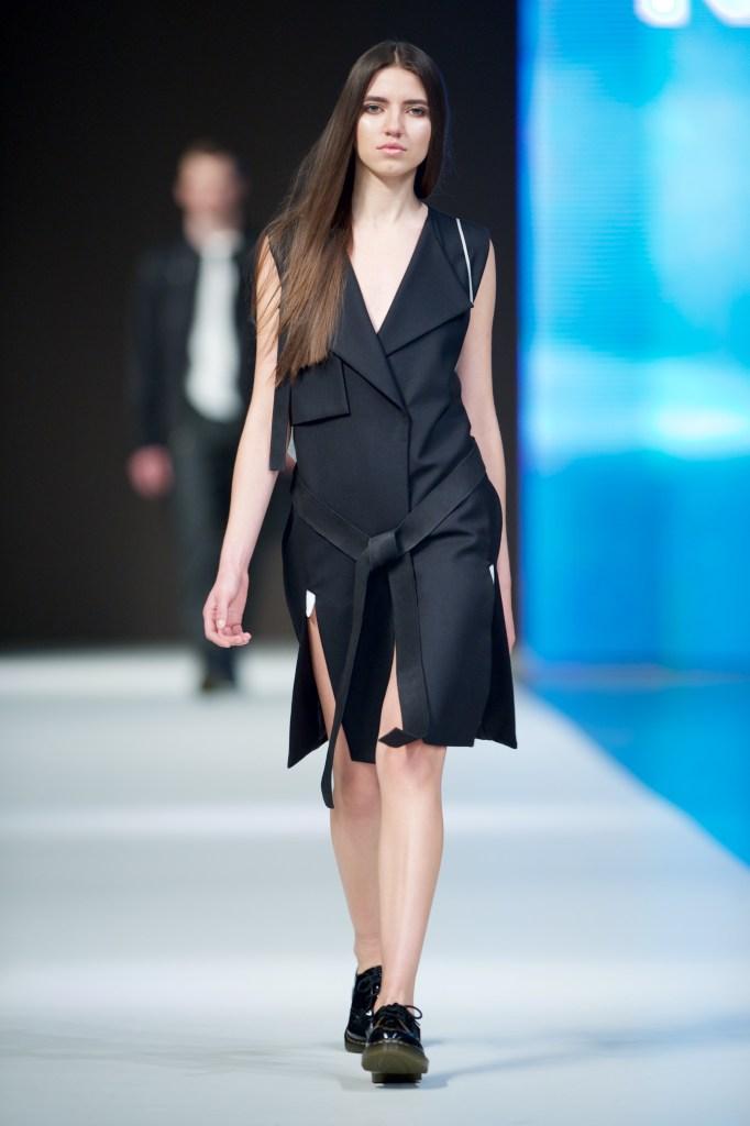 NANKO 24.10.2014 FashionPhilosophy