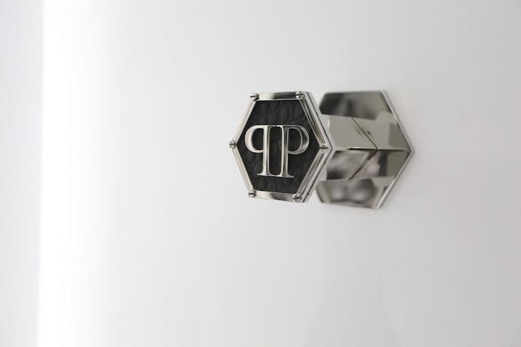 PHILIPP PLEIN Tianjin store (10)