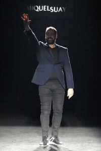 Miquel Suay (50)