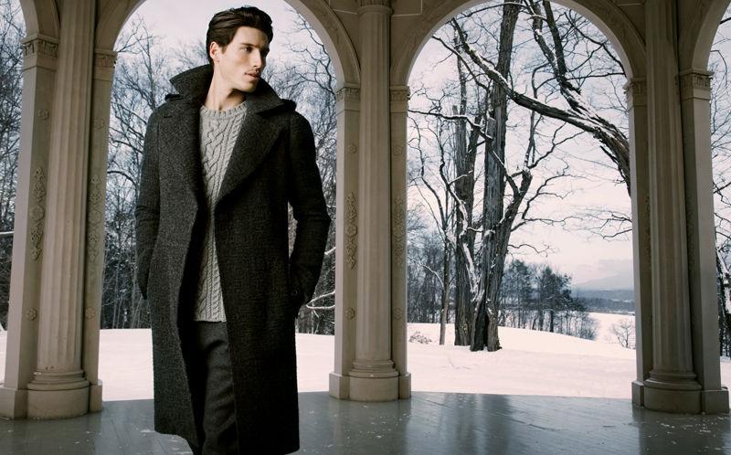 ryankennedy menswear6 Ryan Kennedy by Rodolfo Martinez for <em>Menswear</em>