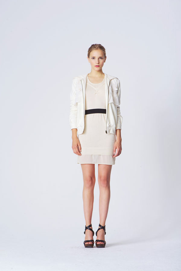 seebychloe21 See by Chloe Summer 2011 Collection