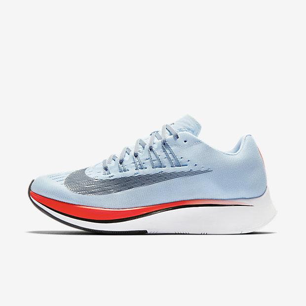reputable site bce60 557bd ... Migliorini Nike.     . Ecco le scarpe più veloci del momento firmate  Nike  Nike Air Zoom Pegasus 34 e ...