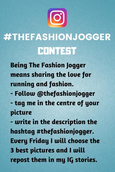 #thefashionjogger