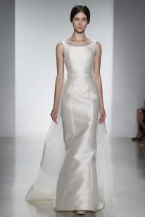 Amsale Bridal 2014