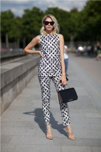 hbz-street-style-couture-2014-35-lgn