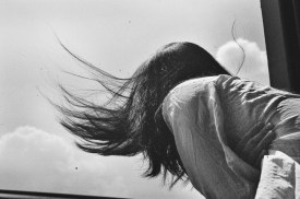 li_hui_wind_flying_hair