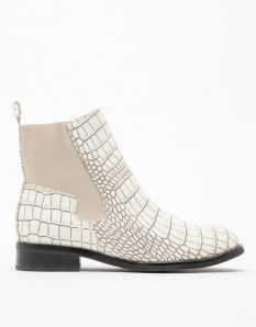 Jeffrey Campbell Chelsea Boots