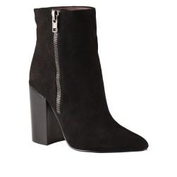ALDO Pofadder Boots