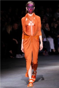 Givenchy ss2014 25