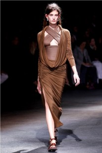 Givenchy ss2014 26