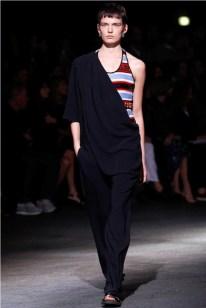 Givenchy ss2014 57