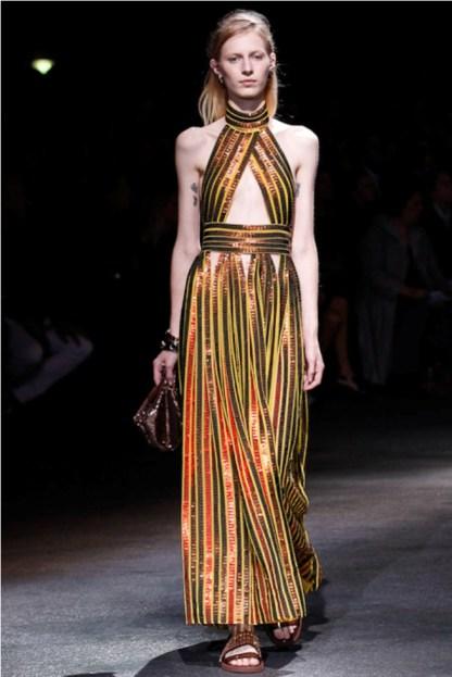 Givenchy ss2014 59