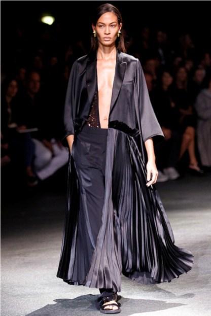 Givenchy ss2014 63