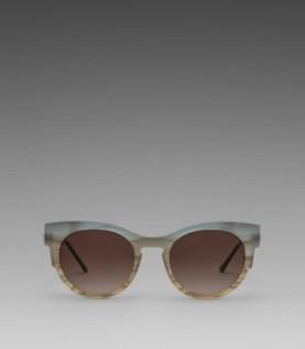 Thierry Lasry Virginity Sunglasses