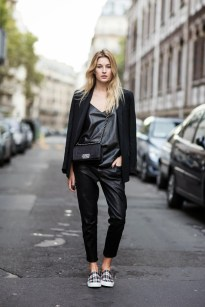 Best of Paris Street Style | The Fashion Medley